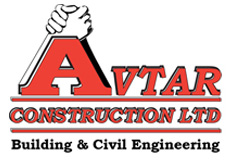 Avtar Construction